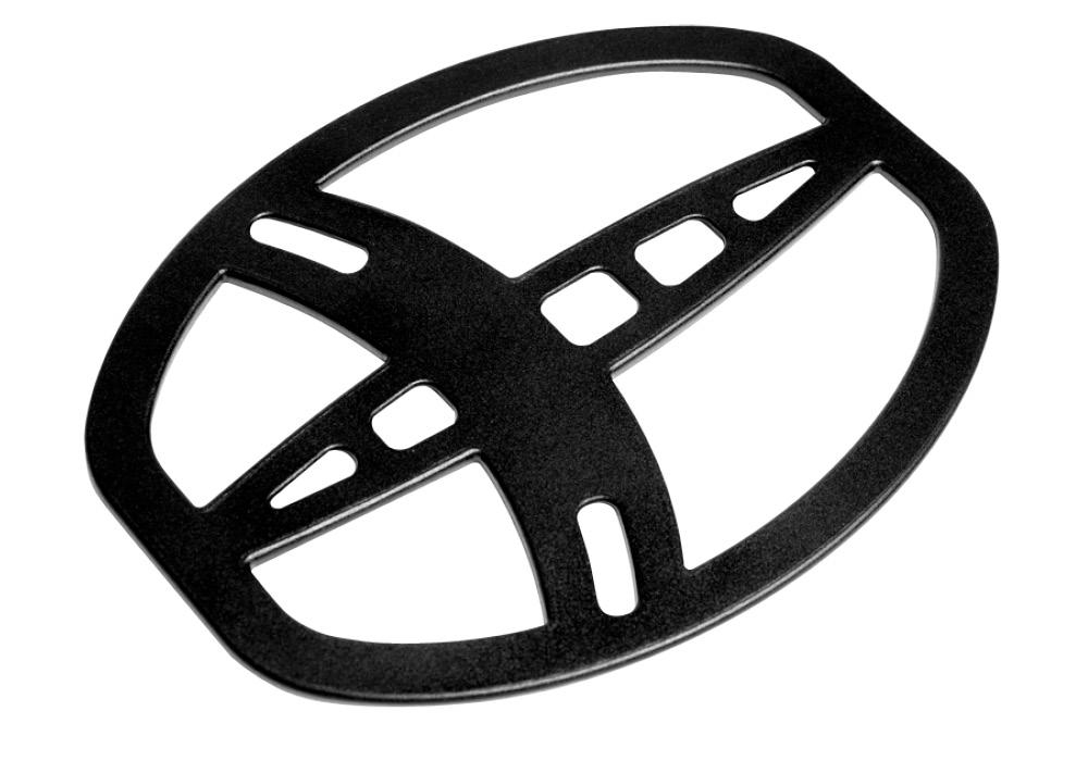 Пластиковый чехол для катушки Garrett 8,5X11 для ACE Euro/ AT pro