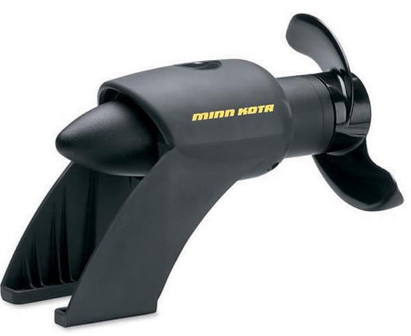 цена на Лодочный электромотор Minn Kota MK55 ENGINE MNT 12V (1370610) (+ Леска в подарок!)