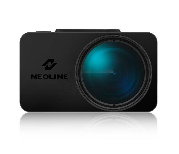 Видеорегистратор Neoline G-Tech X77 (+ Разветвитель в подарок!)