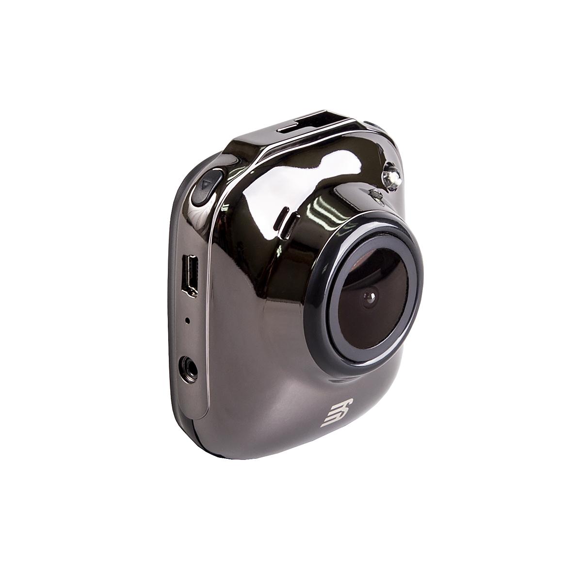 Видеорегистратор SilverStone F1 A50-FHD (+ Антисептик-спрей для рук в подарок!)