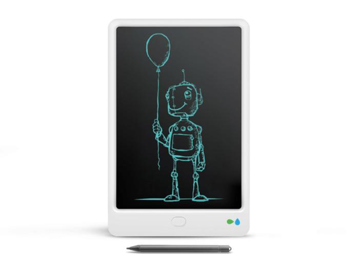 Картинка для Планшет для рисования с ЖК-экраном Назад К Истокам Пик-Пад