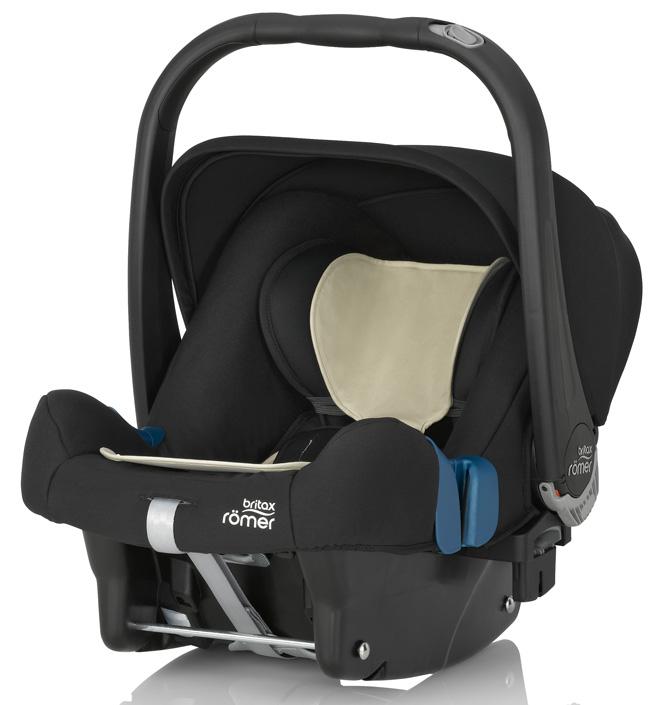 Чехол Keep Cool для автокресла Britax Romer Baby-Safe Plus / SHR II / Max-Fix / Dualfix адаптеры для автокресел bobostello britax romer comfort abr