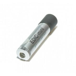 Диктофон Edic-mini Tiny 16 A66-600h sony icd tx800 black диктофон
