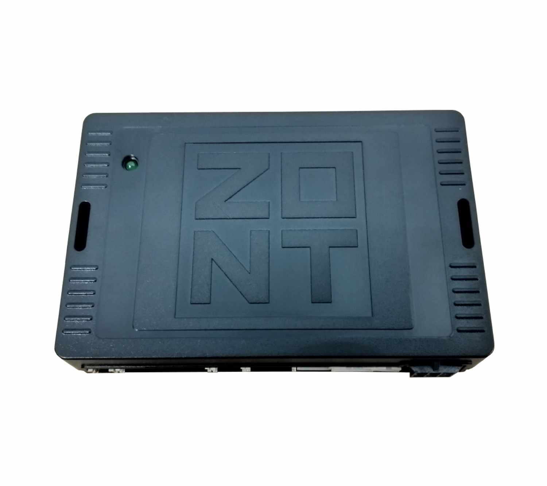 цена на Автомобильная GSM сигнализация ZONT ZTC-800L (2CAN-LIN GSM/GPS/ГЛОНАСС)