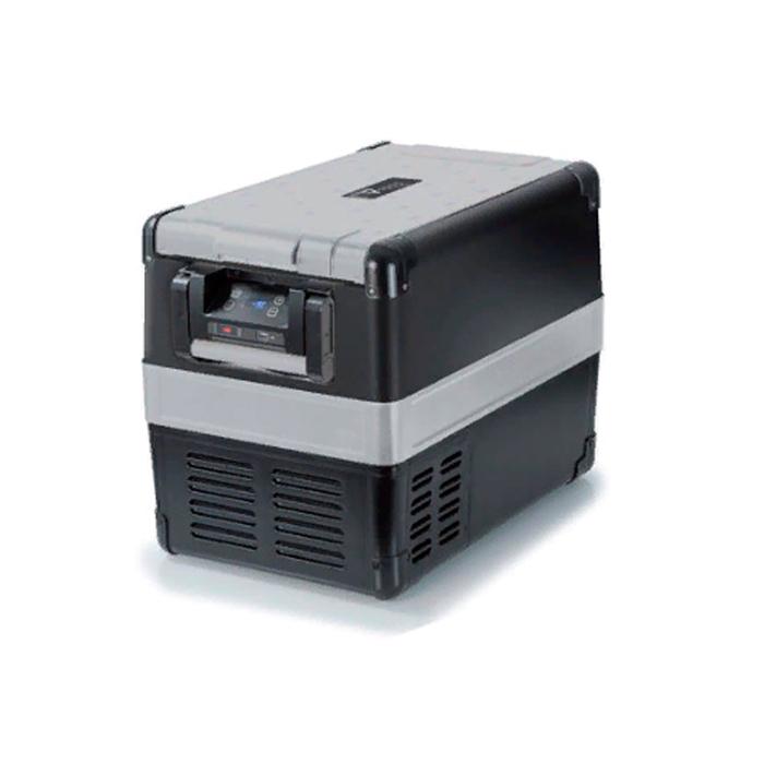 Автохолодильник компрессорный Vitrifrigo VF45P (+ Пять аккумуляторов холода в подарок!) kомпрессорный автохолодильник alpicool c75 с внешней батареей восемь аккумуляторов холода в подарок