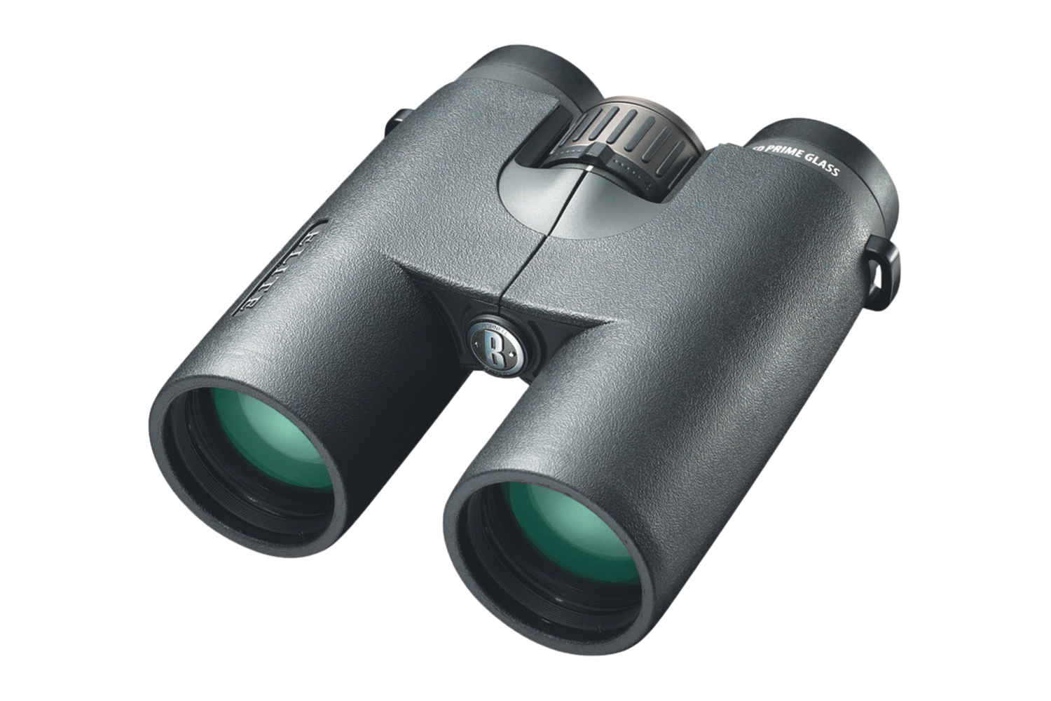 Бинокль Bushnell ELITE 10x42 бинокль carl zeiss 10x42 hd conquest