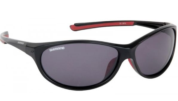 Фото - Очки Shimano Catana BX 3d очки