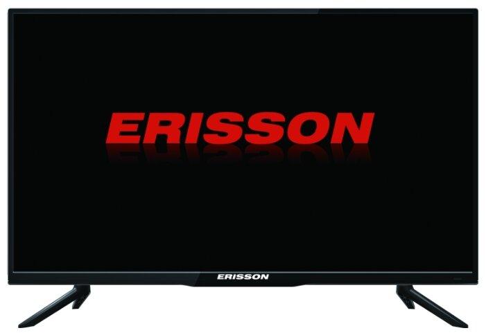 лучшая цена Телевизор Erisson 32HLE19T2SM