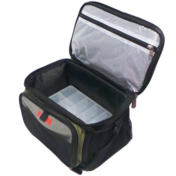 цена на Сумка Rapala Limited Tackle Bag