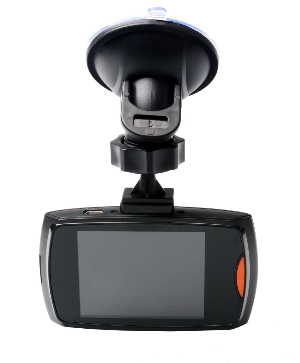 Какой лучше видеорегистратор для машины популярные авторегистратор