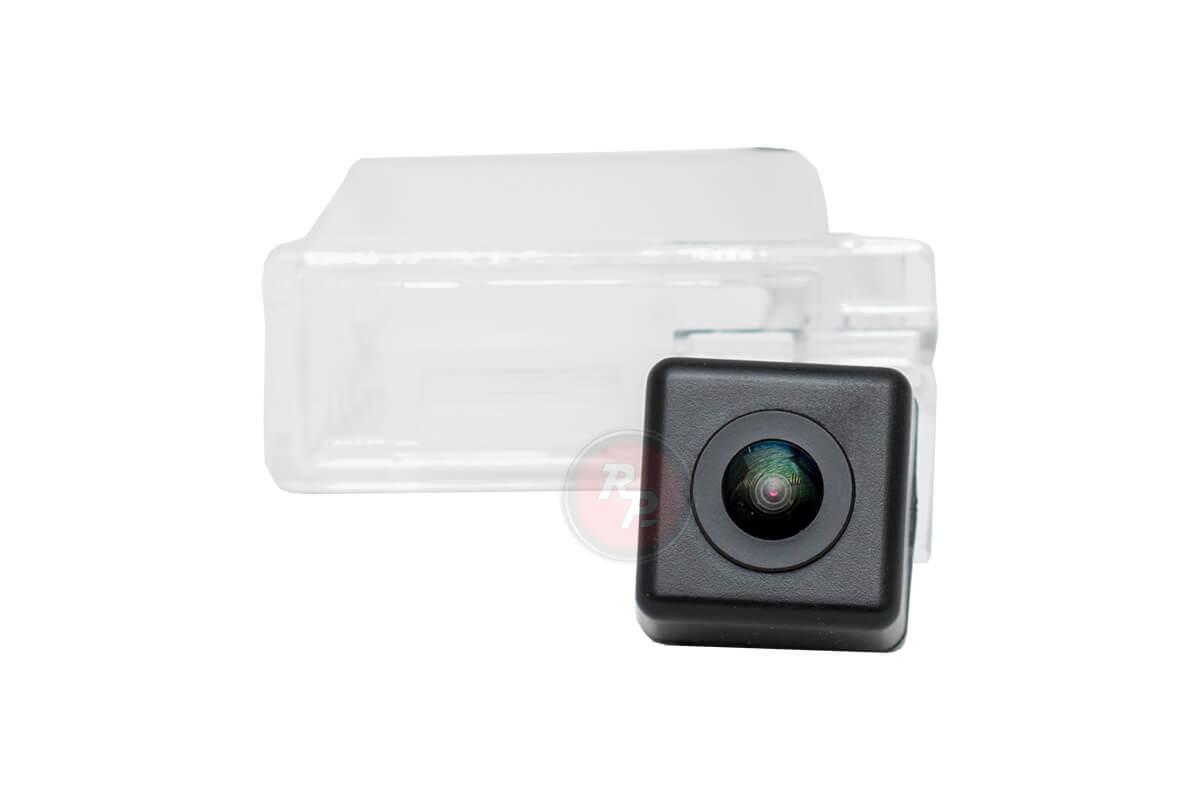 Камера Fish eye RedPower FOD058 для Ford Kuga 2008+