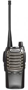 Портативная рация Linton LT-9000 рация linton lh 600
