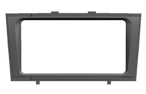 Переходная рамка Intro RTY-N43 для Toyota Avensis 09+ (Т-27) Original