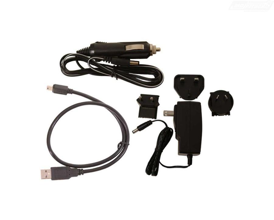 Комплект зарядного устройства для CTX 3030 jd коллекция pd быстрая зарядка комплект зарядного устройства для автомобиля 36 вт черный по умолчанию