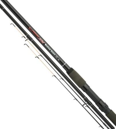 Удилище Shimano JOY MAX 390 H FEEDER удилище shimano aernos feeder 14 150g