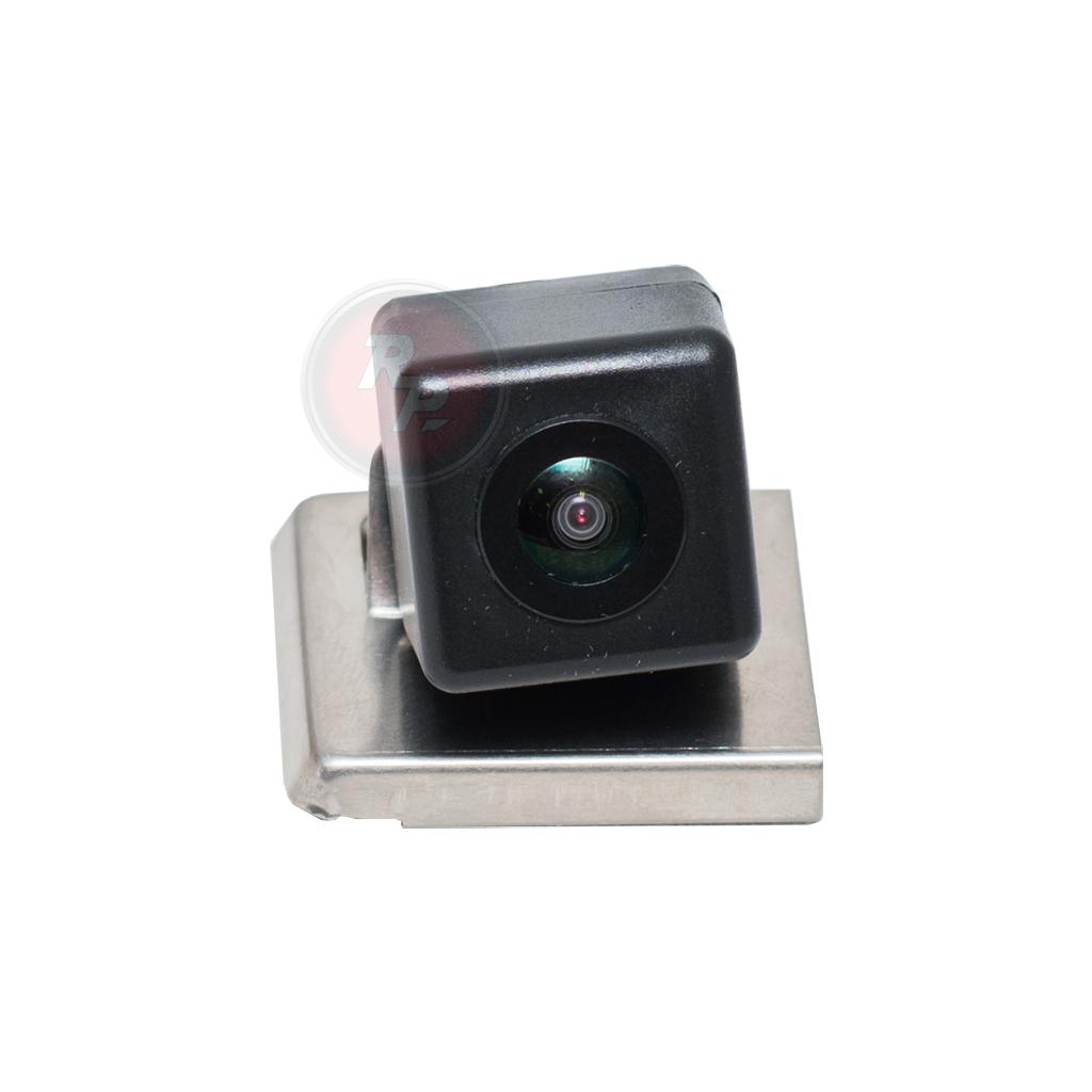 Штатная видеокамера парковки Redpower REN341P Premium для Renault Duster (2010+)