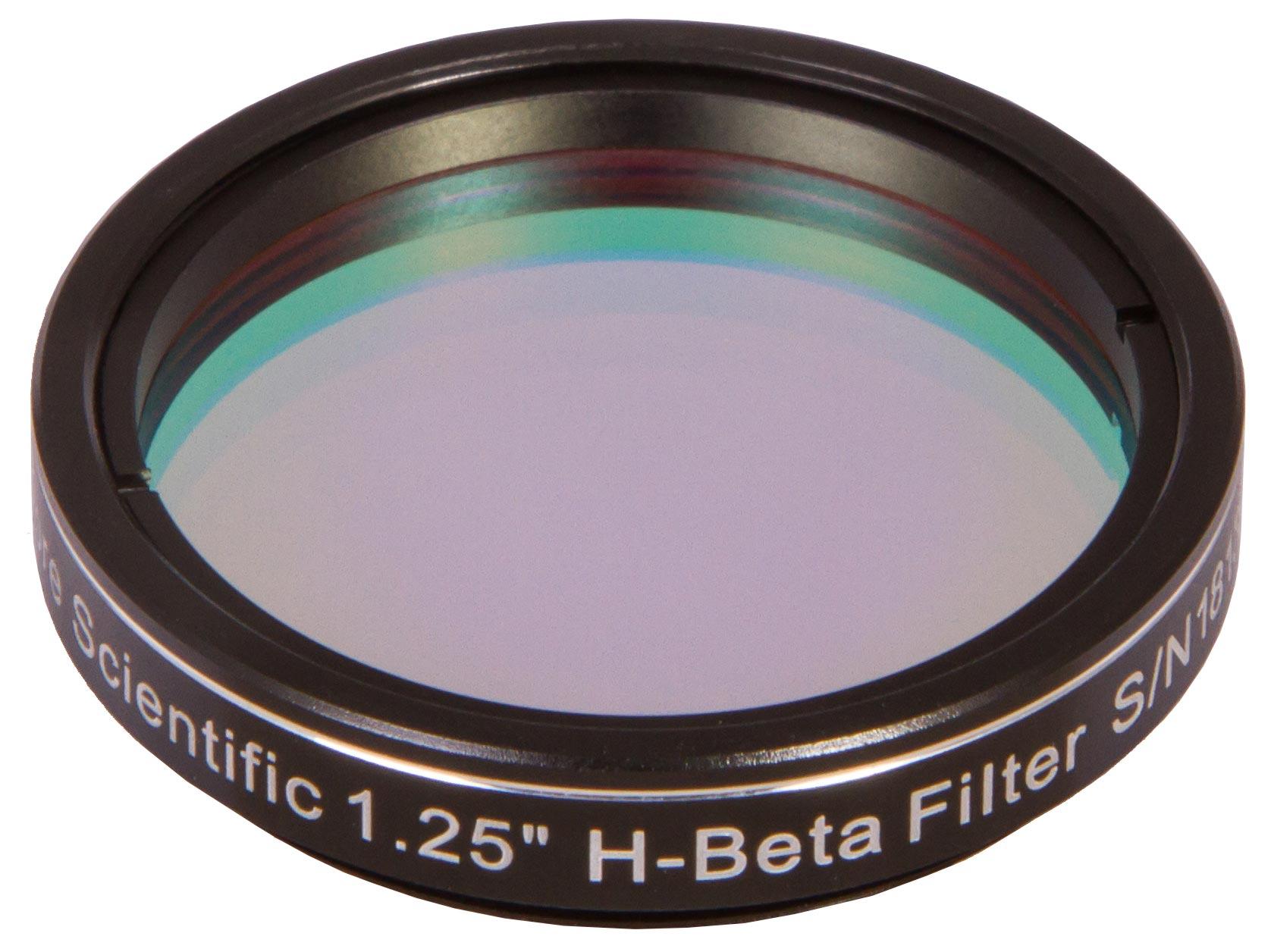 воск, какие есть светофильтры для фотоаппарата добрые