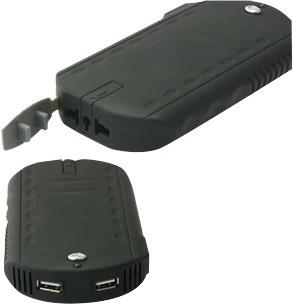 цена на Преобразователь напряжения автомобильный KOTO 12V-502 (12В > 220В, 200 Вт, 2 USB) (+ Набор предохранителей в подарок!)