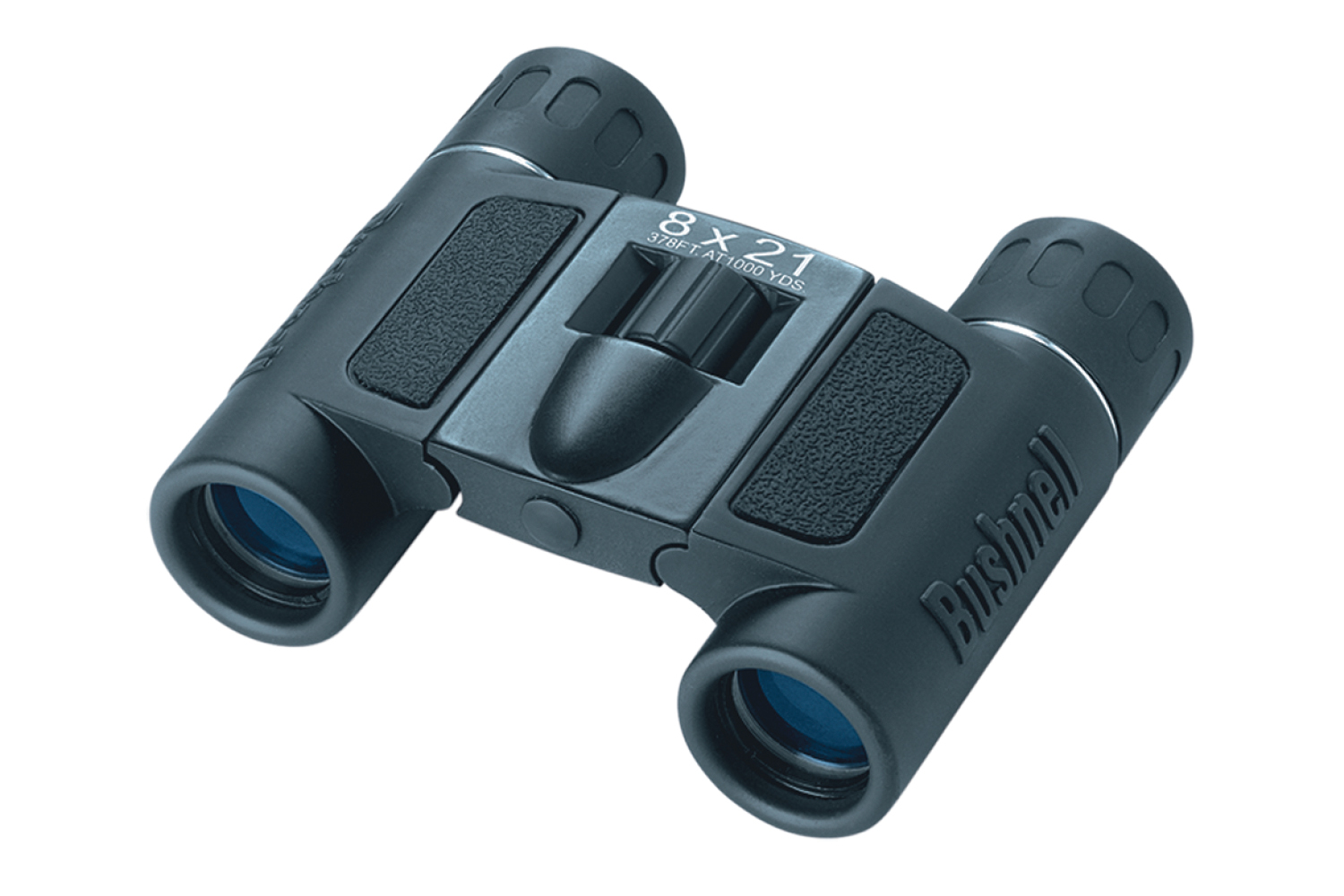 Бинокль Bushnell PowerView ROOF 8x21 бинокль bushnell powerview roof 10х42