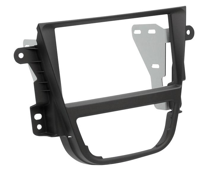 Переходная рамка Intro ROP-N14 для Opel Mokka 2DIN (крепеж) цена