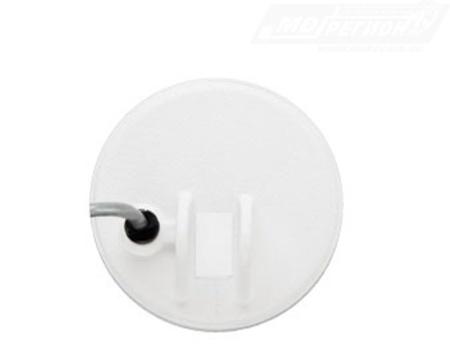 Катушка 4 concentric длинный кабель, 5k cts game dedicated single joint potentiometer 5k