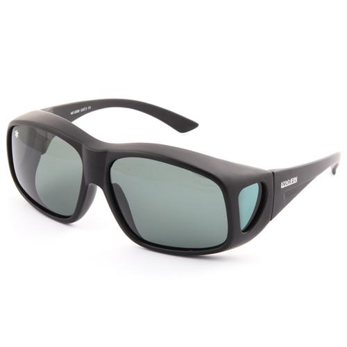 Фото - Очки поляризационные Norfin линзы серо-зелёные 06 кафа франц очки водителя поляризационные унисекс серая линза сf3120