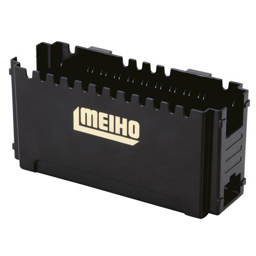Контейнер для ящиков Meiho SIDE POCKET BM-120 261х125х97