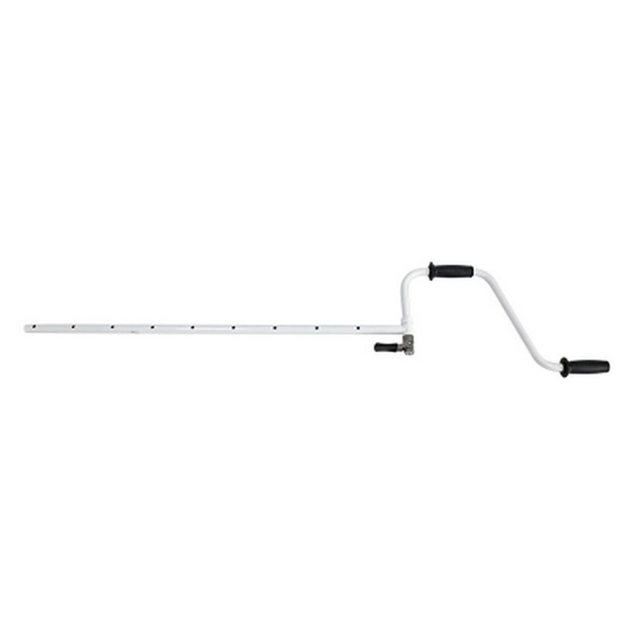 Ручка для ледобура ICEBERG-ARCTIC v2.0 в сборе (ТОНАР)