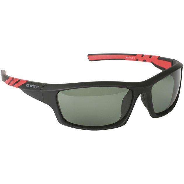 Фото - Очки поляризационные Mikado (зеленые) AMO-7523-GR 3d очки