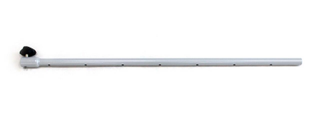 Удлинитель адаптера ледобура под шуруповерт УА-800 (Торнадо)  (ТОНАР)