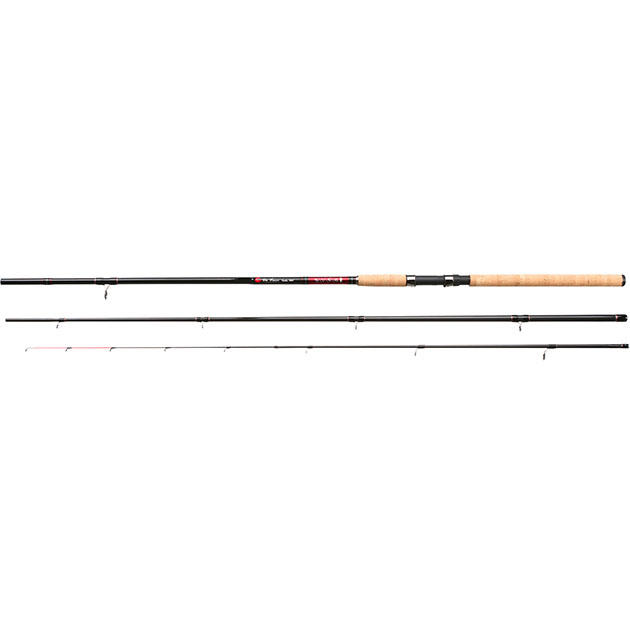 Фидерное удилище Mikado DA VINCI Feeder 345 (до 140 г) (+ Леска в подарок!)