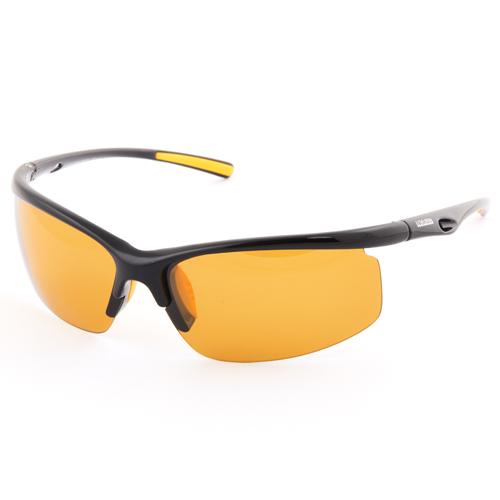 Фото - Очки поляризационные Norfin линзы жёлтые 10 кафа франц очки водителя поляризационные унисекс серая линза сf3120