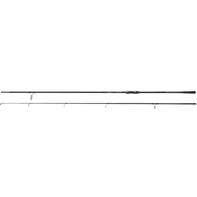 Карповое удилище Mikado X-PLODE SPECIAL Carp 360 / 3.0 lbs (2 секц.) (+ Упаковка виброхвостов в подарок!) WAA248-360