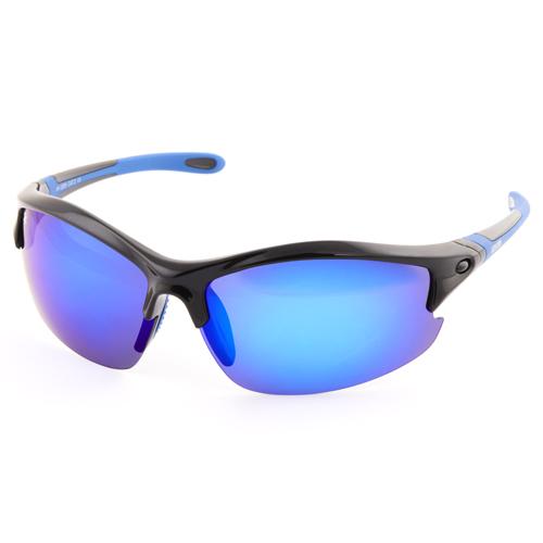 Фото - Очки поляризационные Norfin линзы синие REVO 09 кафа франц очки водителя поляризационные унисекс серая линза сf3120