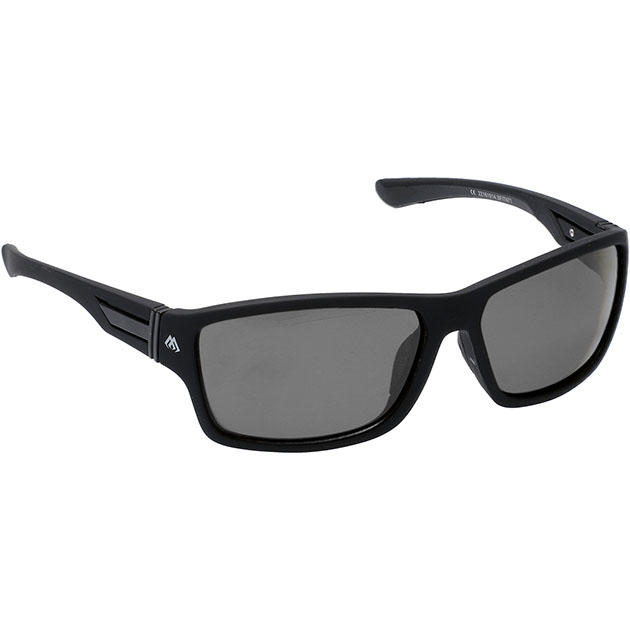 Фото - Поляризационные очки Mikado (серые) AMO-7773-GY 3d очки
