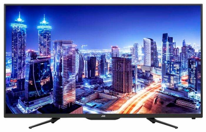 ЖК-телевизор JVC 32 LT-32M350 tv jvc lt 32 m385