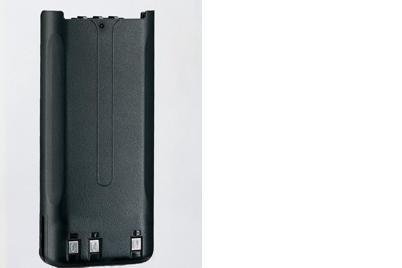 Аккумулятор для рации Kenwood (KNB-53N)