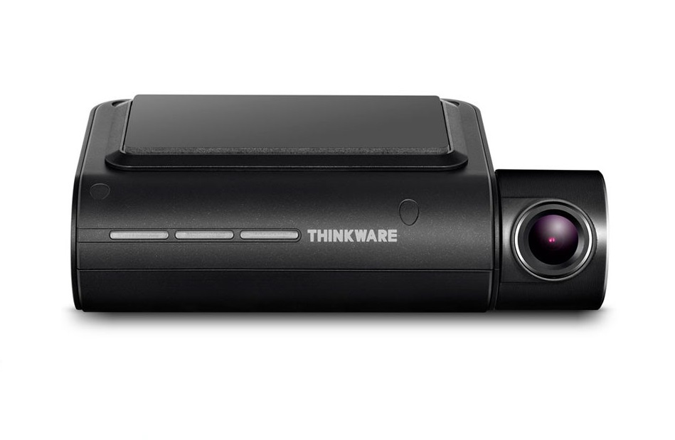 Видеорегистратор Thinkware Q 800 PRO (+ Разветвитель в подарок!) streetstorm cvr a7812 g pro разветвитель в подарок