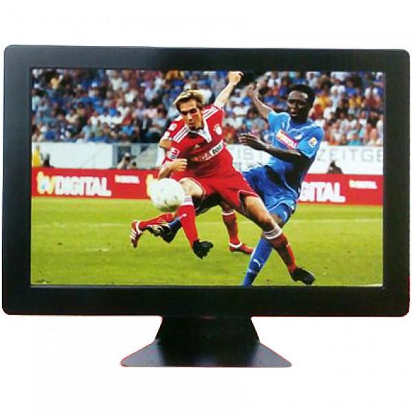 Автомобильный телевизор Eplutus LS-150T автомобильный телевизор parkcity pc 3003