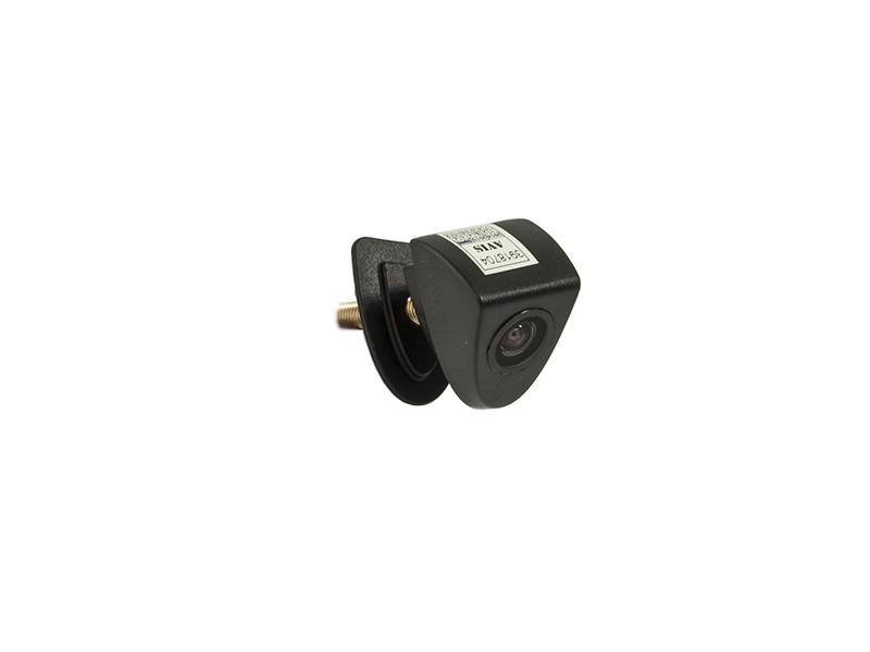 CCD штатная камера переднего вида AVIS AVS324CPR для TOYOTA (#119) (BOTTOM) универсальная камера переднего вида avis avs311cpr 180 front multiview