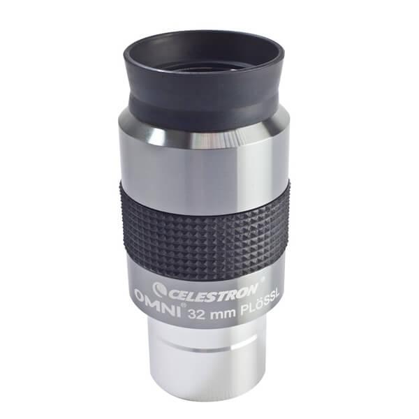 Фото - Окуляр Celestron Omni 32 мм, 1,25 дарен голдштейн говорить по английски за