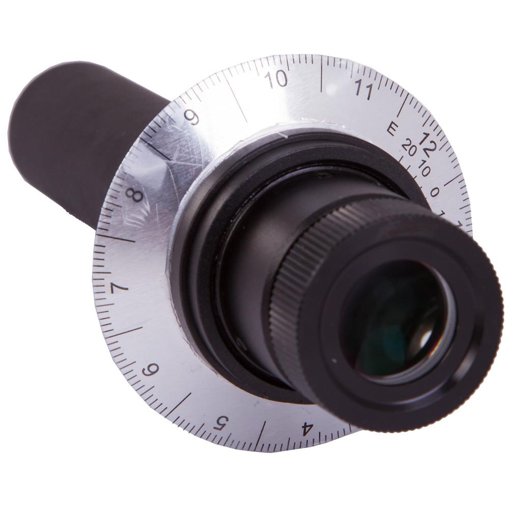 Картинка для Искатель полюса Sky-Watcher для монтировок EQ6/EQ5
