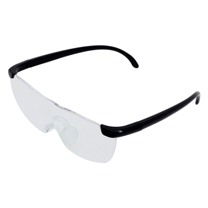 Картинка для Лупа-очки Kromatech налобная Big Vision 1,6x