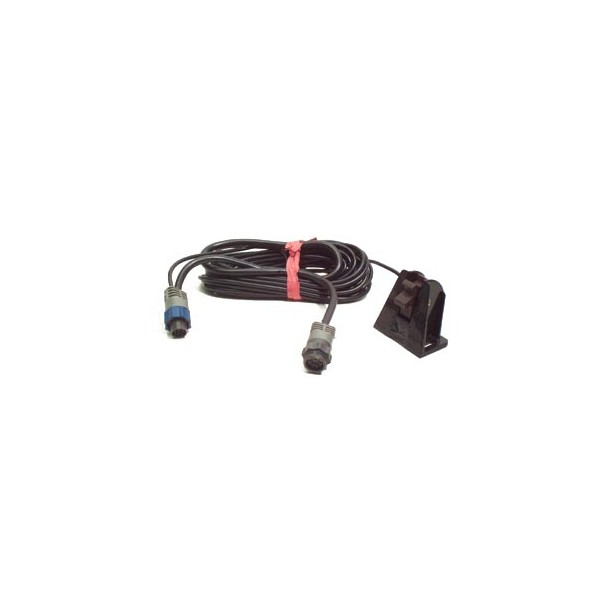 Датчик скорости для эхолотов Lowrance SP-BL bl fp180b sp 82y01gc01 lamp with housing for optoma ep7150