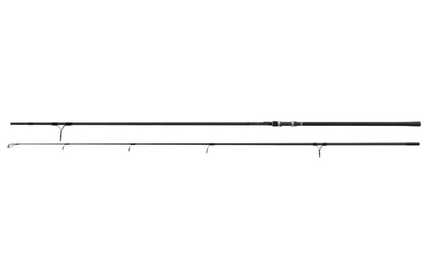 Удилище Shimano Carp Tribal TX-5 12-325 Starter Guide 50mm (+ Леска в подарок!).