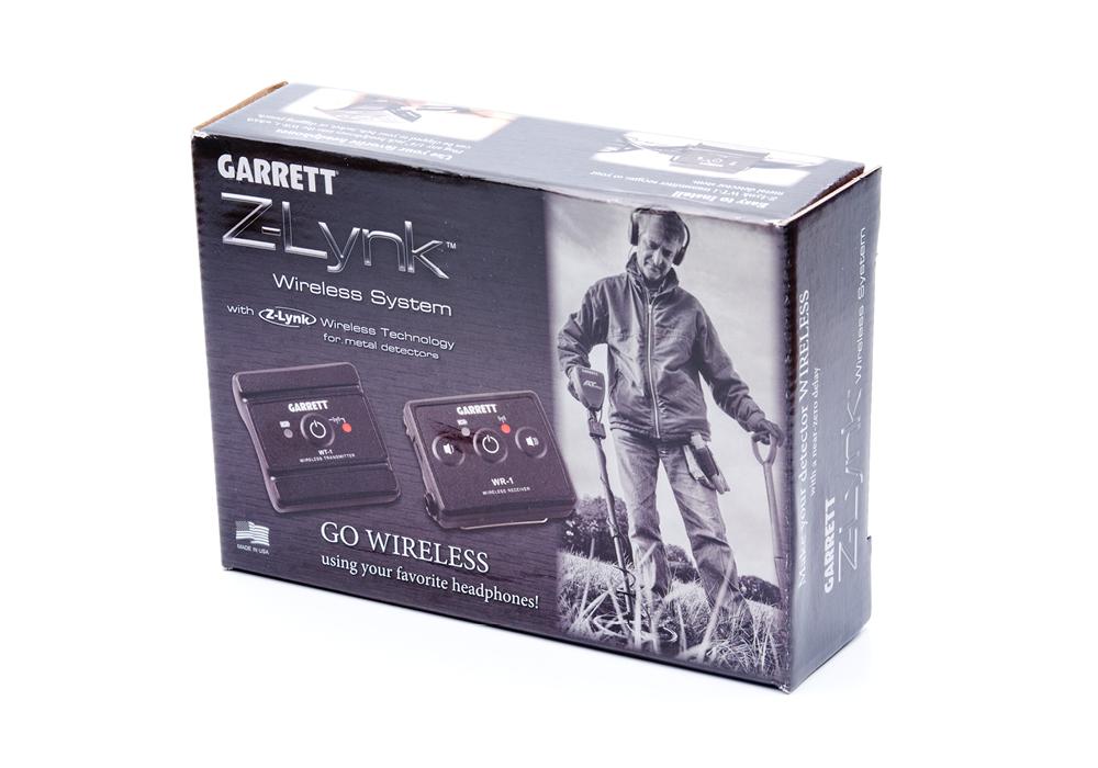 Переходник для наушников Garrett Z-Lynk h5 smart watch for android ios phone mtk6737 quad core 1g ram 8g rom gps wifi heart rate 4g smartwatch phone