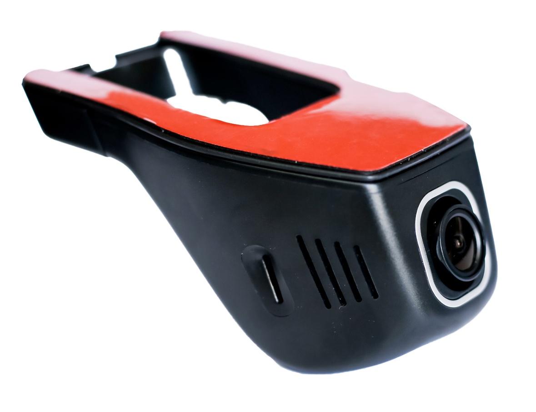 Видеорегистратор Viper UNO (+ Разветвитель в подарок!) цена