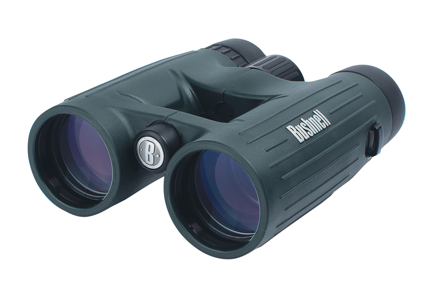 Бинокль Bushnell Excursion HD 10x42 olympus 10x42 exps i бинокль