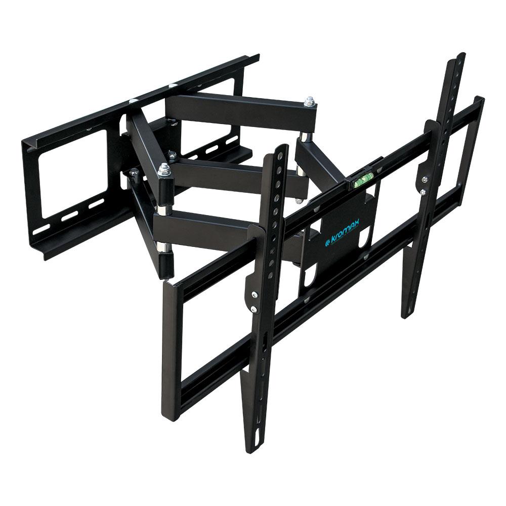 Кронштейн для LED/LCD телевизоров Kromax OPTIMA-409 black 2.