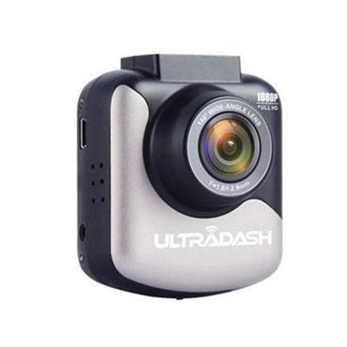 Видеорегистратор CANSONIC Ultra Dash C1 GPS (+ Разветвитель в подарок!) видеорегистратор yi dash camera 4 pda